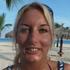 Jasmine Payne, Wroxham Travel
