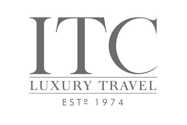 Luxury Travel Jobs Chester