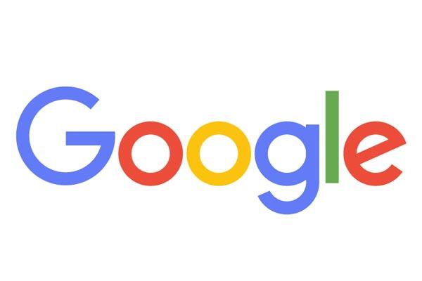 Online travel sector hails EC fine on Google