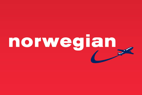 Norwegian relaunches package holidays division