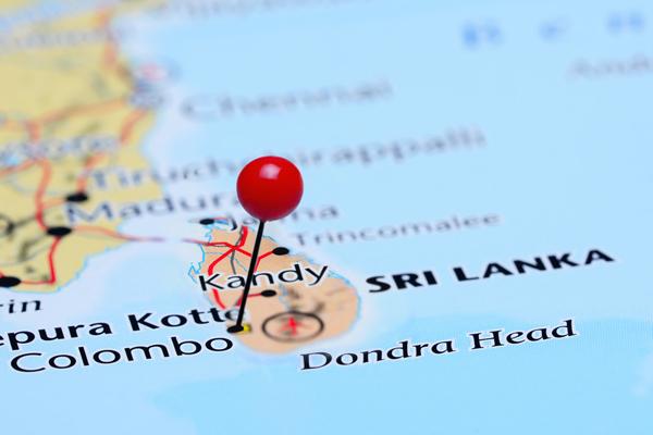 Blasts in Sri Lanka leave more than 200 dead
