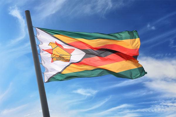 Travellers alerted to Zimbabwe cash shortage