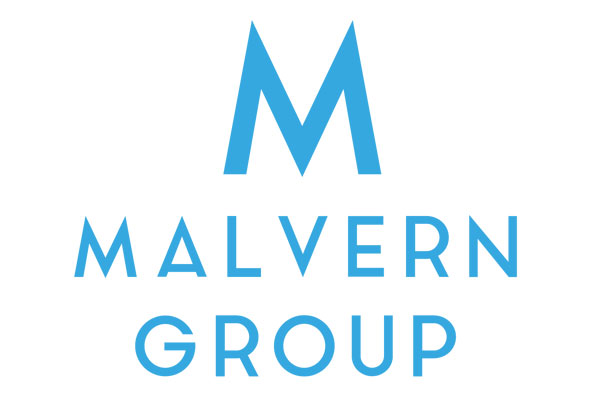 KPMG appointed as Malvern Group administrators