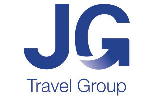 Danny Crowe takes up role at JG Travel Group