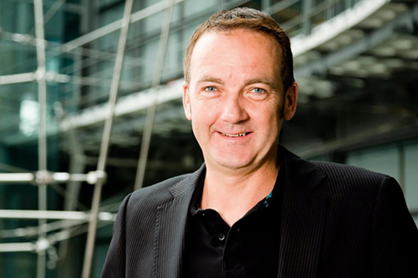 Big Interview: Travelopia chief executive Andy Duncan