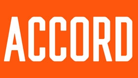 Associate member: Accord Marketing