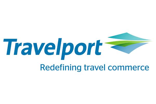 Heatwave has hit bookings, Travelport confirms
