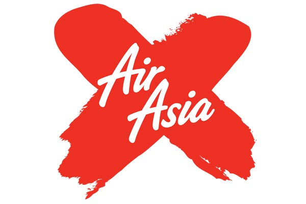 AirAsia X reveals increased second-quarter load factors