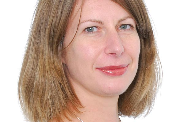 Comment: Agents need to highlight FCO advice to clients