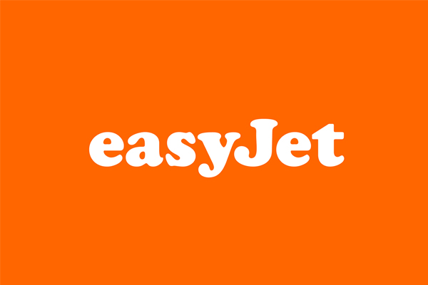 EasyJet targets holidays growth