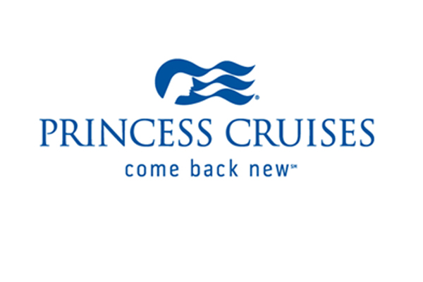 Princess Cruises announces $500 on-board spending offer