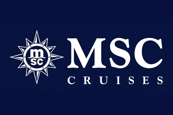 Clia Conference 2018: MSC Cruises new onboard digital assistant will be called Zoe