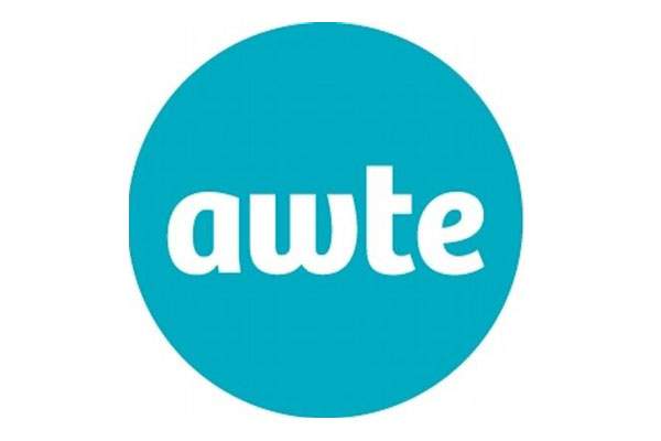 Shortlist for AWTE Awards revealed