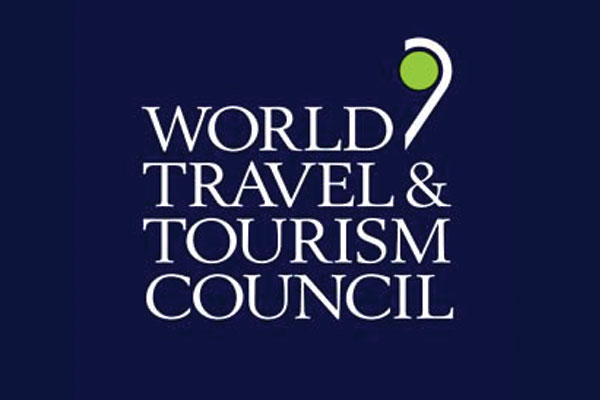 WTTC selects industry leaders as ambassadors