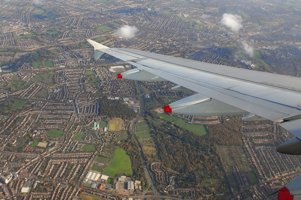 Labour 'to drop support' for third runway at Heathrow