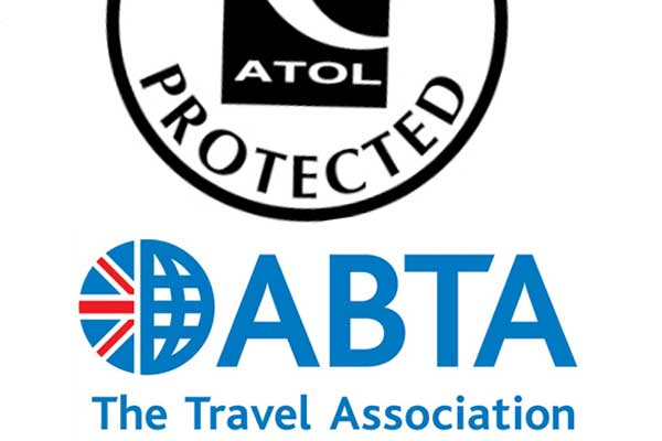 Abta welcomes CAA's amended Atol regulations