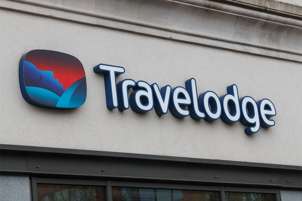Travelodge rides cruise wave with port property plans