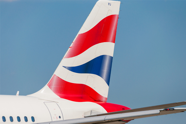 BA halves number of Avios needed for long-haul reward flights