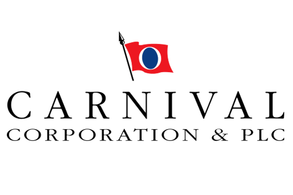 Carnival Corporation set to achieve 2020 sustainability goals