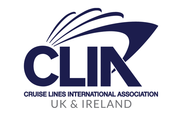 Clia Conference 2018: River Cruise Conference to be held in Paris