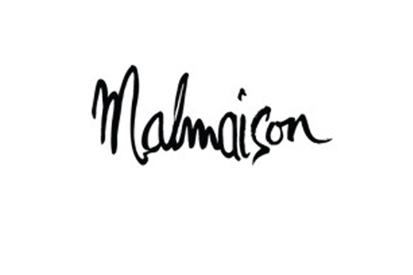 Malmaison and Hotel du Vin parent reports loss