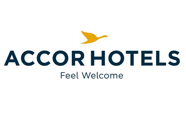 Accor digital chief welcomes GDPR
