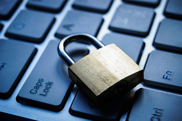 'SOS' campaign launches to fight travel cybercrime
