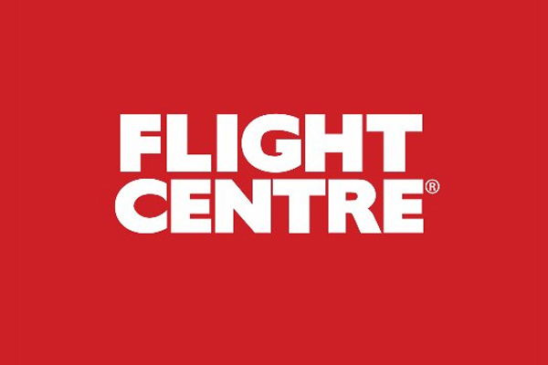Flight Centre to release tender for streamlined booking systems