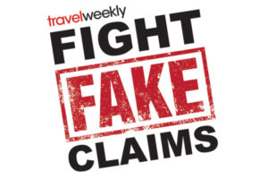 Fixed holiday sickness claim costs not to be extended to all personal injury