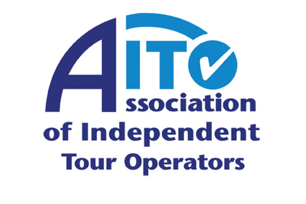 Music holidays specialist Run by Singers joins Aito