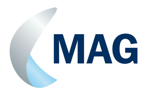 MAG profits rise 5.8% to nearly £360m