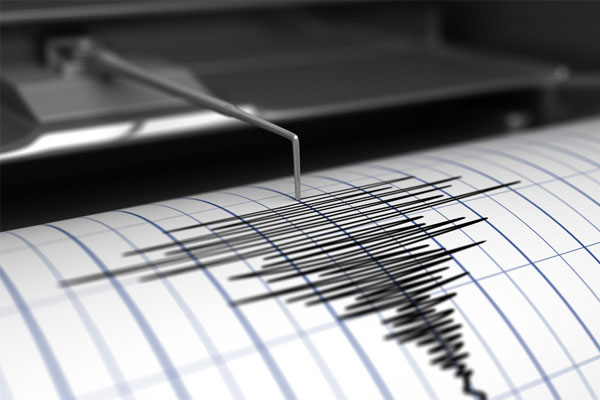 Southern Greece struck by 5.5-magnitude earthquake
