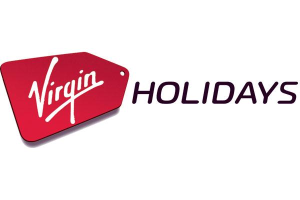 30 Virgin Holidays agents' jobs under threat