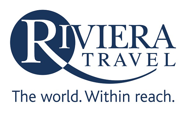 Riviera Travel appoints sales development manager for northern England and Scotland