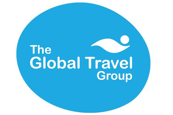 Global expands business development team