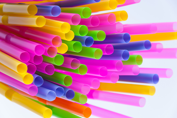 Taj hotels parent to eliminate use of plastic straws