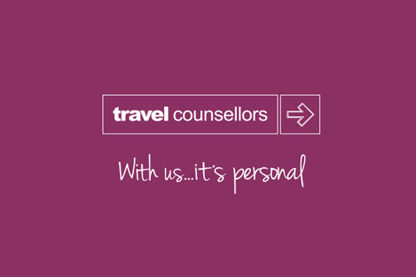 Travel Counsellors acquired by Vitruvian Partners