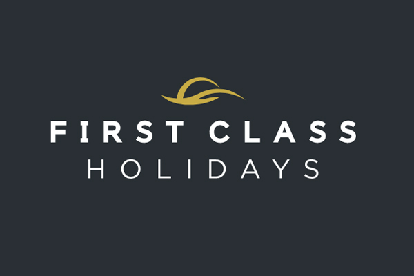 First Class Holidays reports 30% VIA Rail sales boost