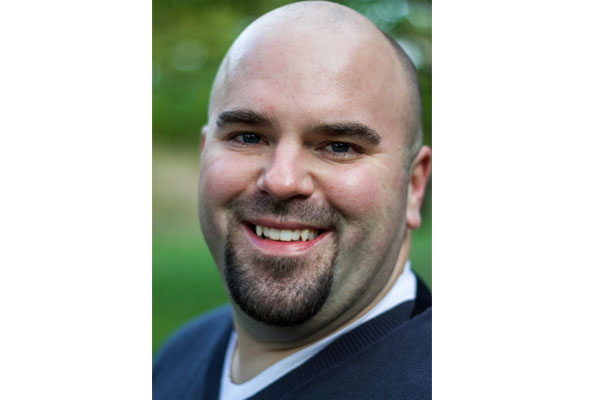 Jon Morhous promoted to chief experience officer at Flight Centre