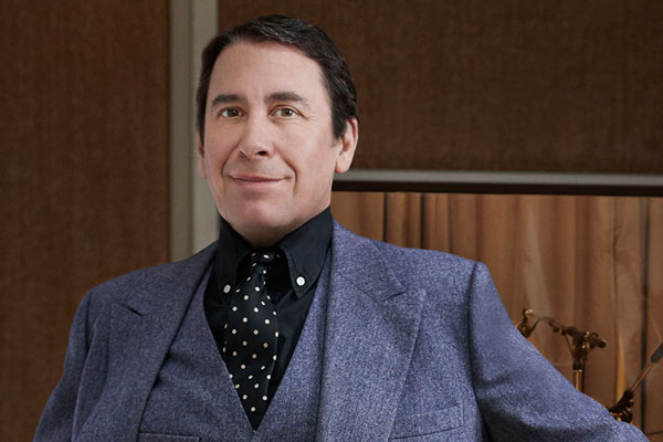 Saga Cruises announces partnership with Jools Holland