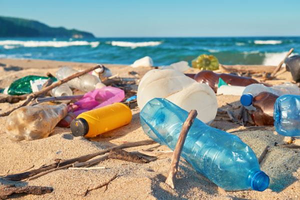 Exodus Travels introduces 'ban the bottle' plastics campaign