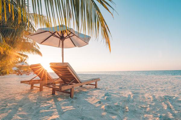 Caribbean bookings rebound following hurricane impact