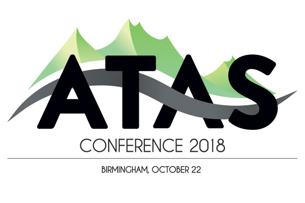 Special Report: Atas unveils date for second annual conference