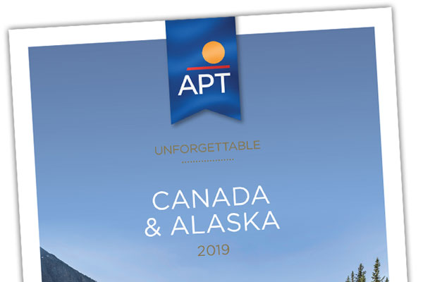 APT releases 2019 Canada and Alaska programme
