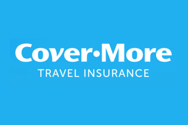 Blue Insurance taken over by Cover-More Group