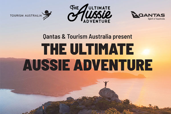 Qantas creates sales tool to promote Explorer fares
