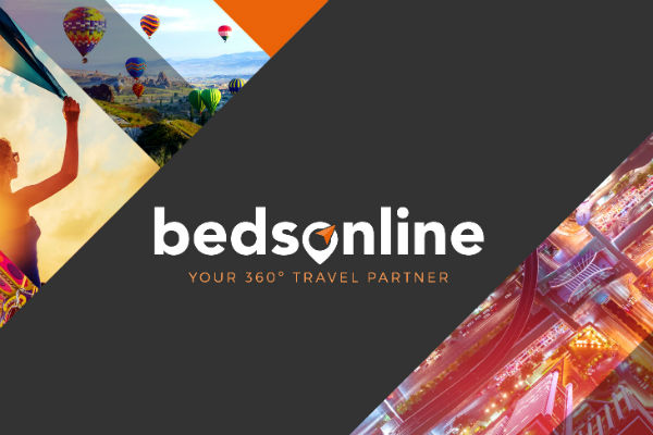 New brand identity revealed for Bedsonline