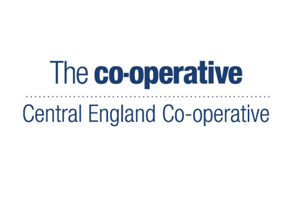 Central England Co-operative to re-employ former Thomas Cook Group staff