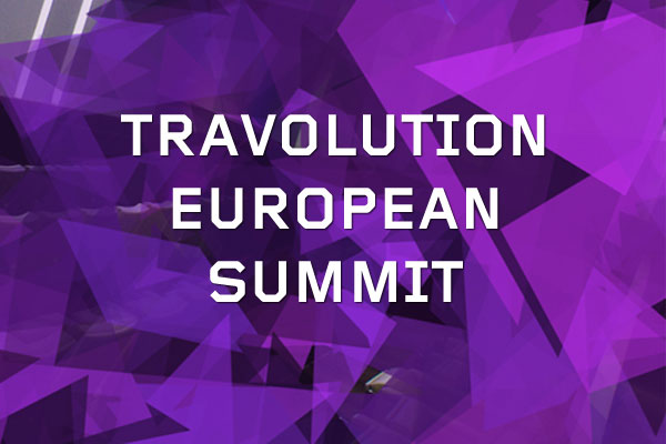 Special Report: Travolution European Summit preview