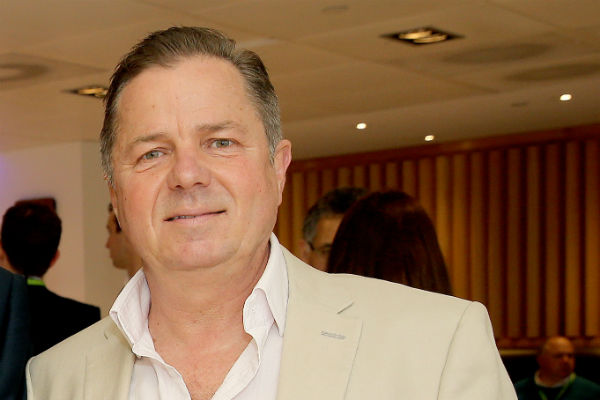 JTA Travel Group recruits Paul Riches to target online agents